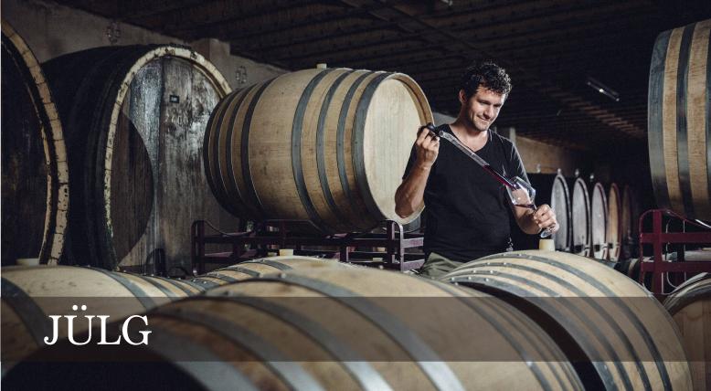 winery_julg