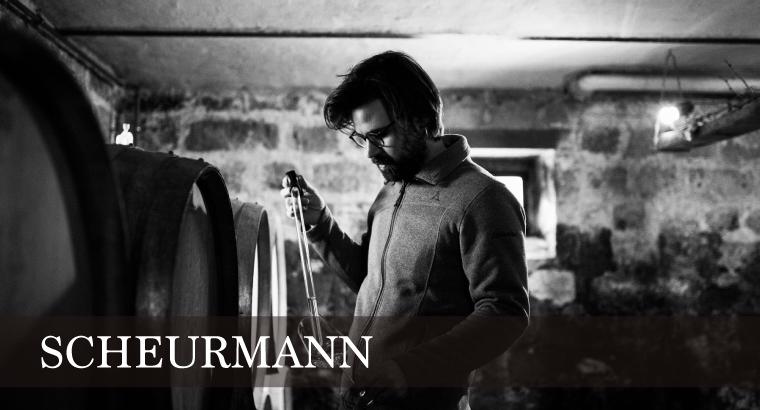 winery_scheuermann_1
