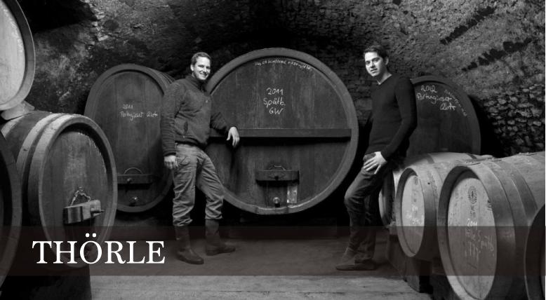 winery_thorle